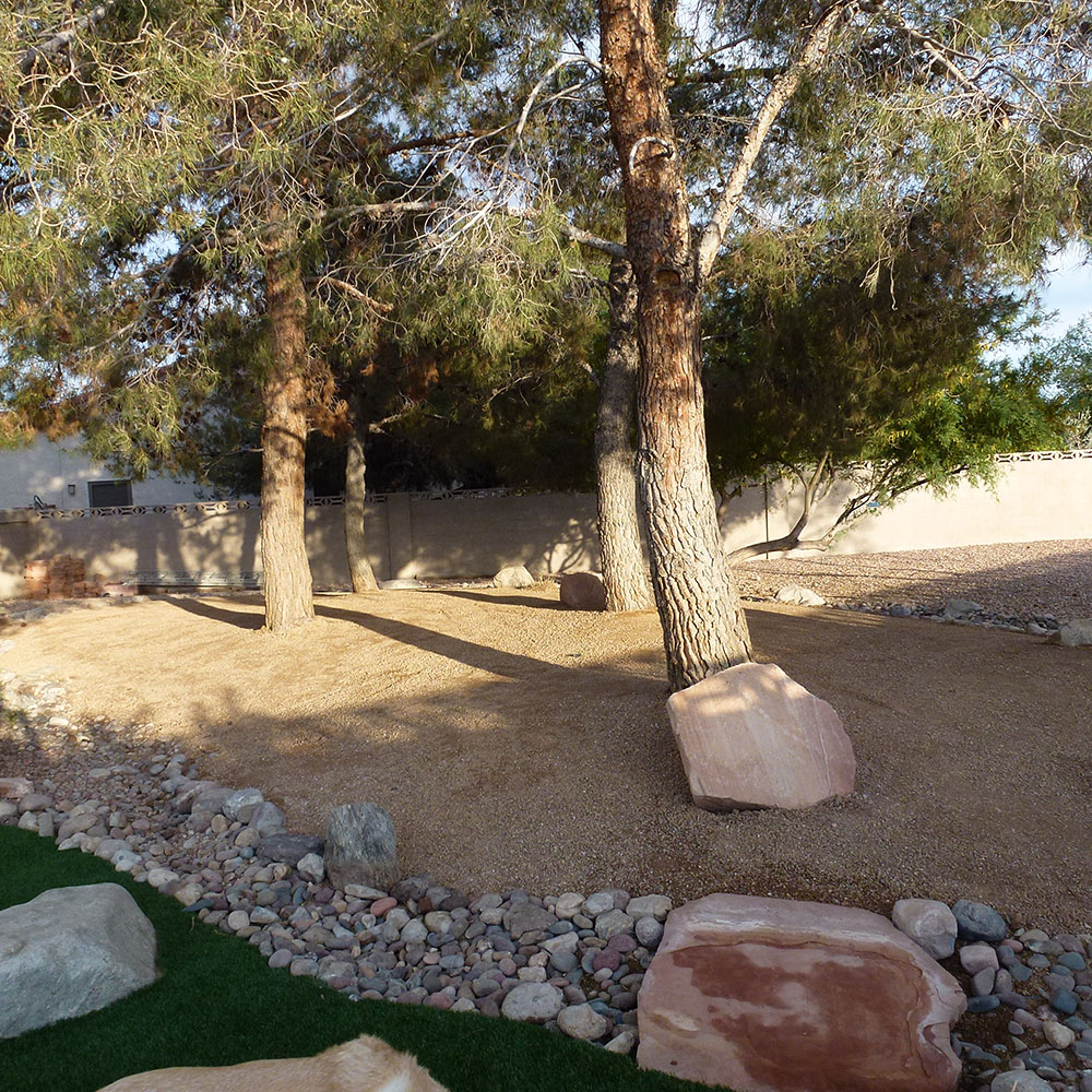 Outdoor Lighting Las Vegas: Las Vegas Landscape And Lighting Project Images