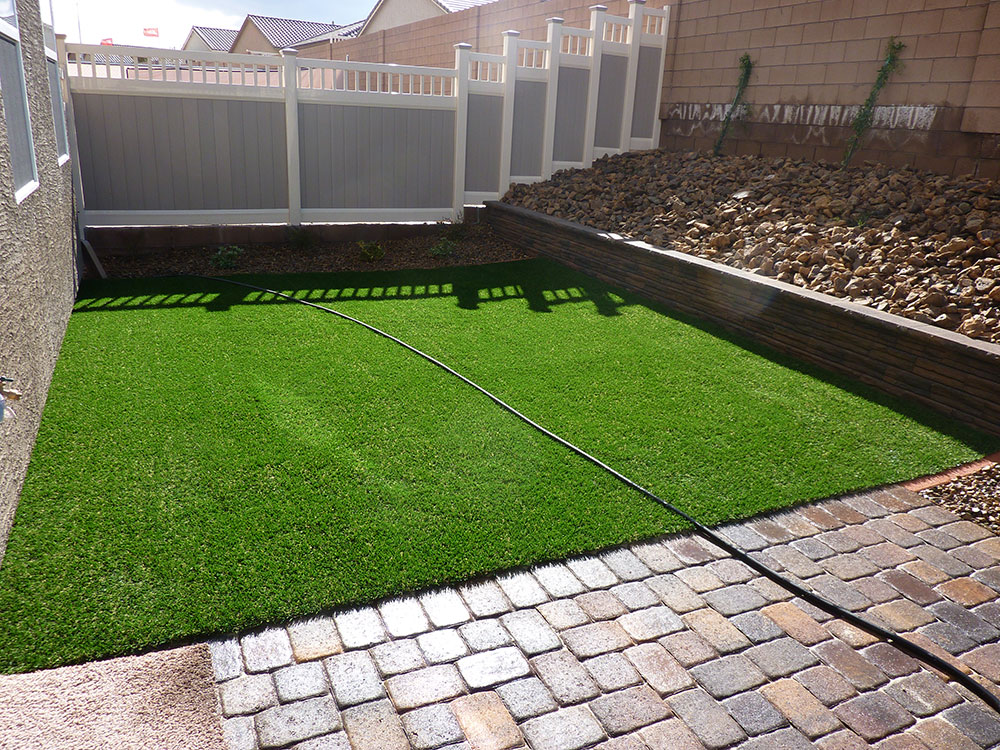 All; Artificial Turf; Dog Runs; Fire Pits; Pavers; Putting Greens;  Retaining Walls; Sales; Walkways